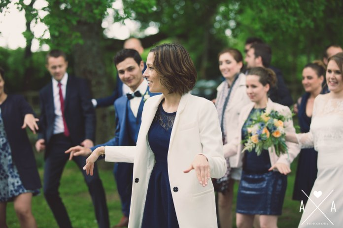Photographe Nantes, dommaine de l'avenir, mariage nantes52.jpg