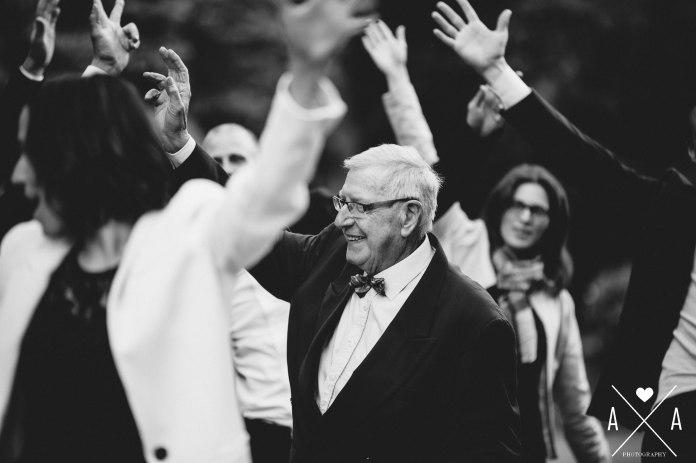 Photographe Nantes, dommaine de l'avenir, mariage nantes53.jpg