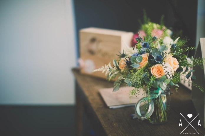 Photographe Nantes, dommaine de l'avenir, mariage nantes70.jpg