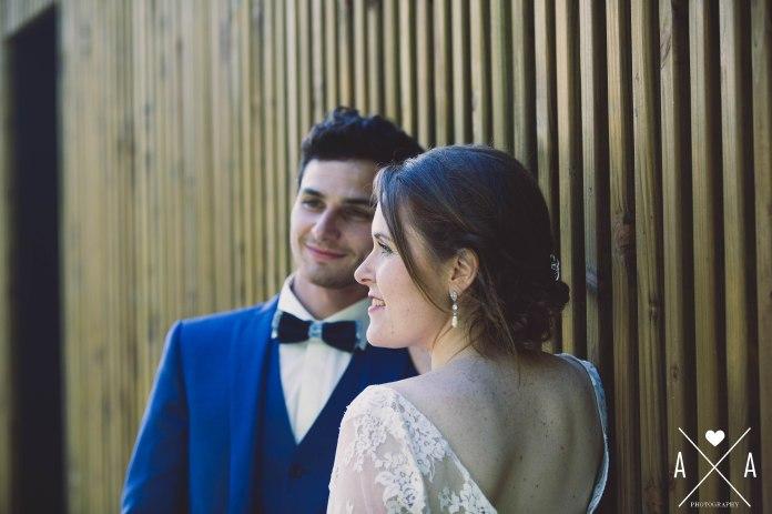 Photographe Nantes, dommaine de l'avenir, mariage nantes82.jpg