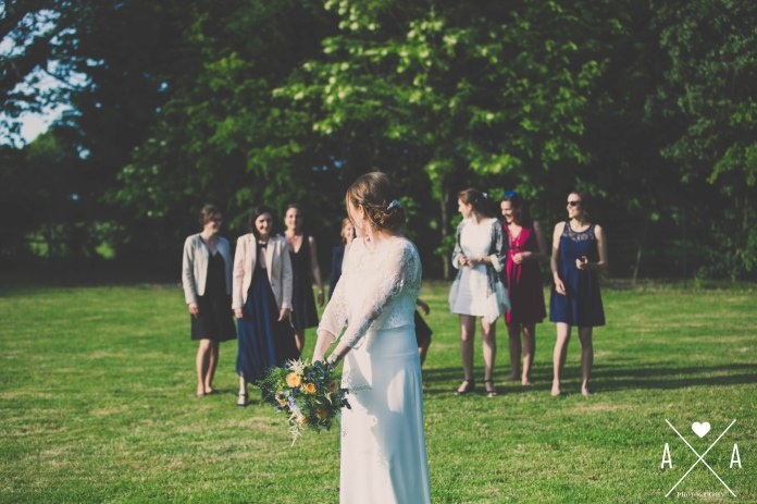 Photographe Nantes, dommaine de l'avenir, mariage nantes85.jpg