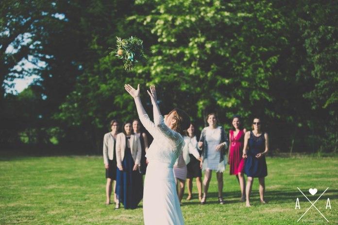 Photographe Nantes, dommaine de l'avenir, mariage nantes86.jpg