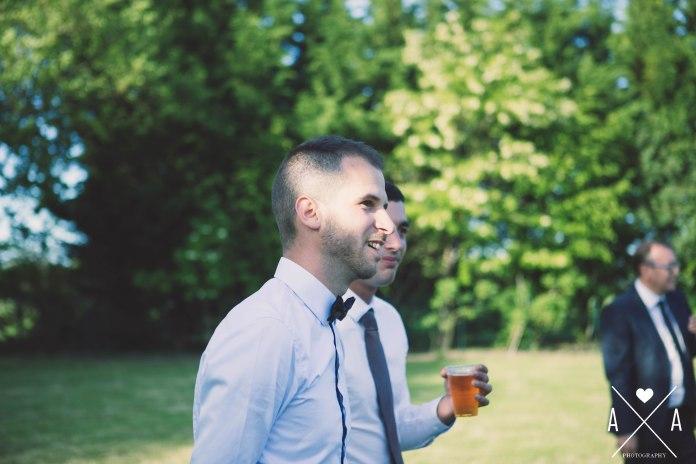 Photographe Nantes, dommaine de l'avenir, mariage nantes91.jpg