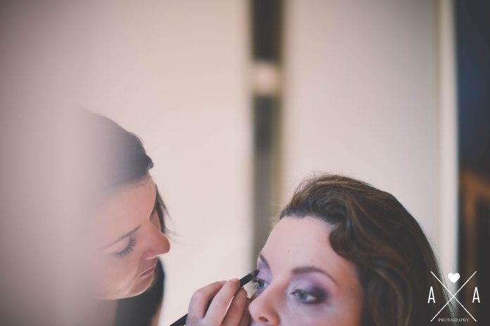 Photographe nantes, photographe loire atlantique, photographe de mariage nantes, aude arnaud photography 10