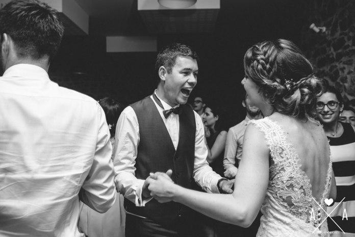 Photographe nantes, photographe loire atlantique, photographe de mariage nantes, aude arnaud photography 101