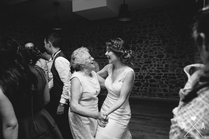 Photographe nantes, photographe loire atlantique, photographe de mariage nantes, aude arnaud photography 102