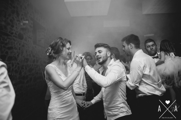 Photographe nantes, photographe loire atlantique, photographe de mariage nantes, aude arnaud photography 103
