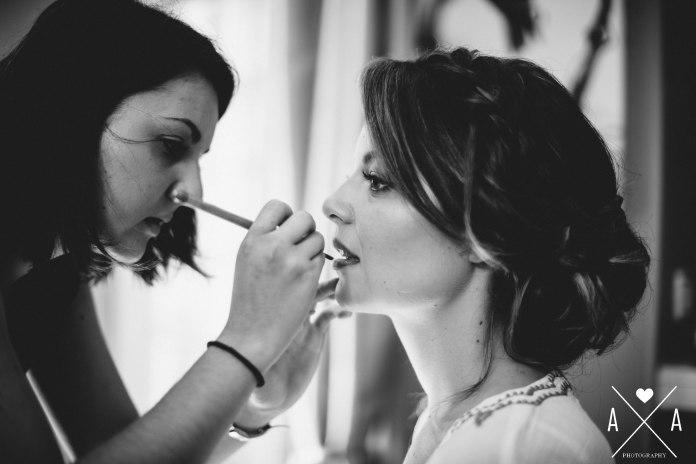 Photographe nantes, photographe loire atlantique, photographe de mariage nantes, aude arnaud photography 12