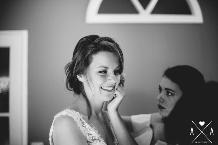 Photographe nantes, photographe loire atlantique, photographe de mariage nantes, aude arnaud photography 18