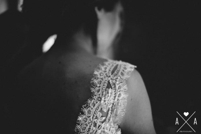 Photographe nantes, photographe loire atlantique, photographe de mariage nantes, aude arnaud photography 19