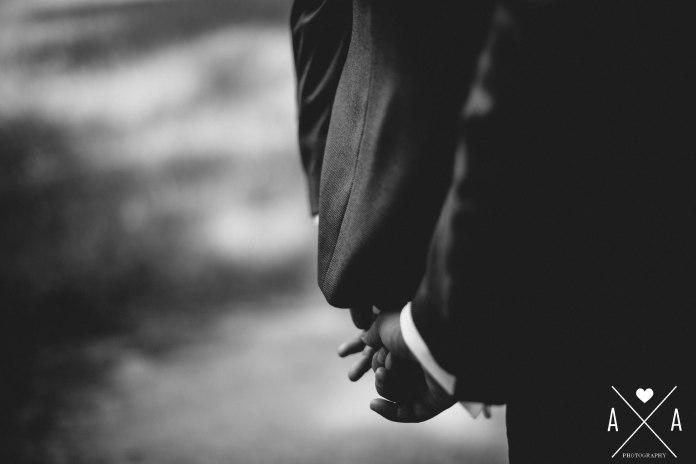 Photographe nantes, photographe loire atlantique, photographe de mariage nantes, aude arnaud photography 21
