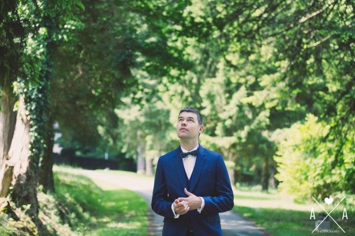 Photographe nantes, photographe loire atlantique, photographe de mariage nantes, aude arnaud photography 22
