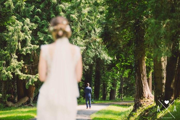 Photographe nantes, photographe loire atlantique, photographe de mariage nantes, aude arnaud photography 23