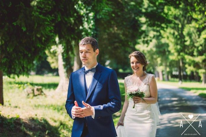 Photographe nantes, photographe loire atlantique, photographe de mariage nantes, aude arnaud photography 24