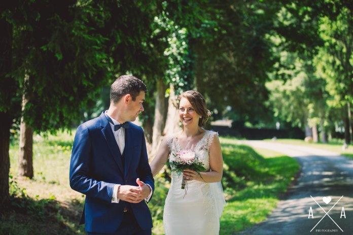 Photographe nantes, photographe loire atlantique, photographe de mariage nantes, aude arnaud photography 25