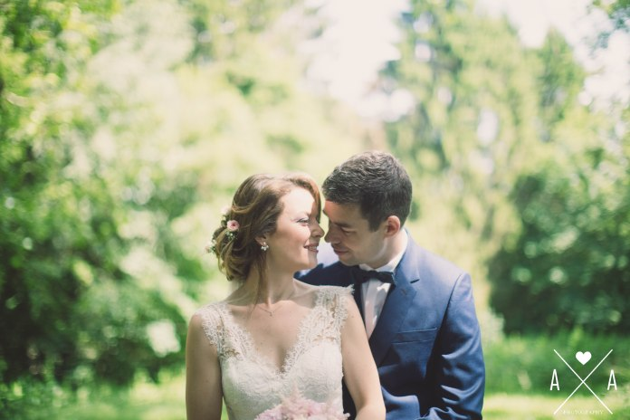 Photographe nantes, photographe loire atlantique, photographe de mariage nantes, aude arnaud photography 26