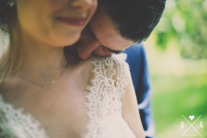 Photographe nantes, photographe loire atlantique, photographe de mariage nantes, aude arnaud photography 28