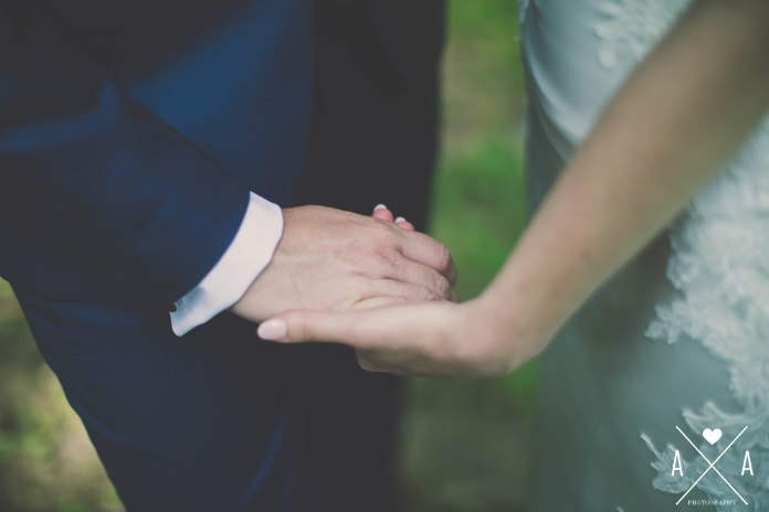 Photographe nantes, photographe loire atlantique, photographe de mariage nantes, aude arnaud photography 29