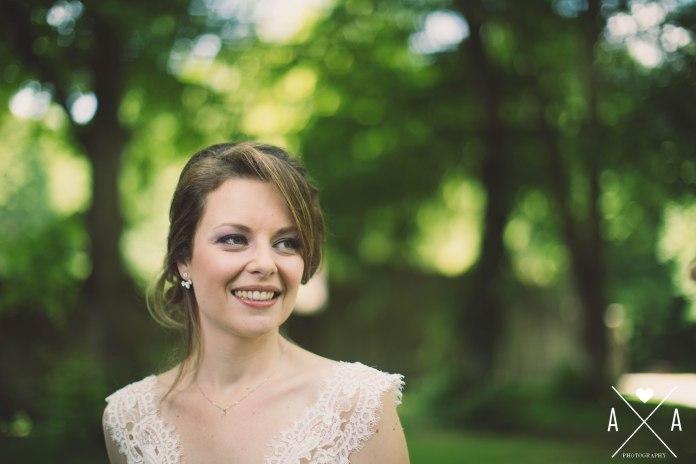 Photographe nantes, photographe loire atlantique, photographe de mariage nantes, aude arnaud photography 30