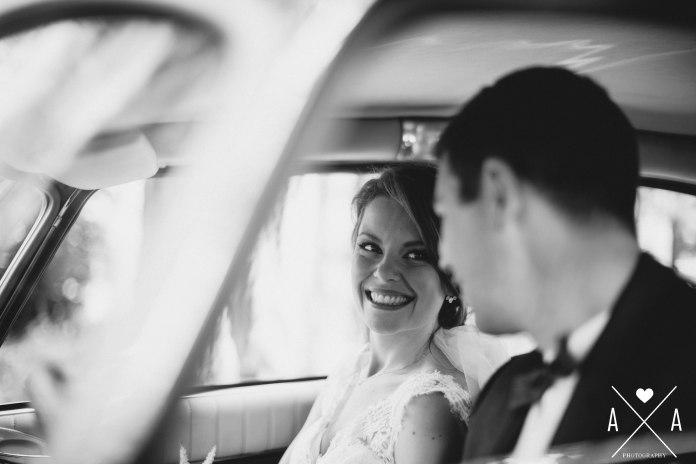 Photographe nantes, photographe loire atlantique, photographe de mariage nantes, aude arnaud photography 31