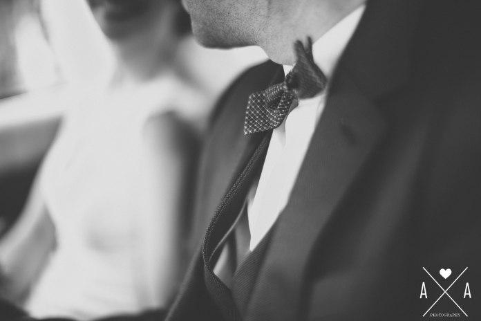Photographe nantes, photographe loire atlantique, photographe de mariage nantes, aude arnaud photography 32