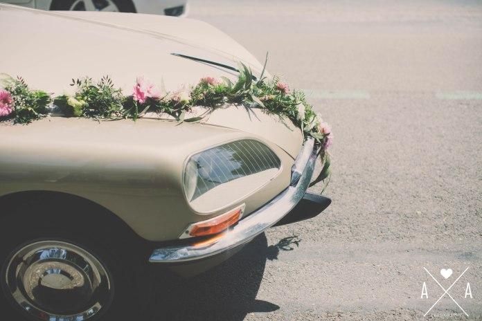 Photographe nantes, photographe loire atlantique, photographe de mariage nantes, aude arnaud photography 33