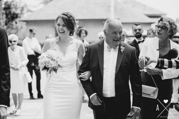 Photographe nantes, photographe loire atlantique, photographe de mariage nantes, aude arnaud photography 35