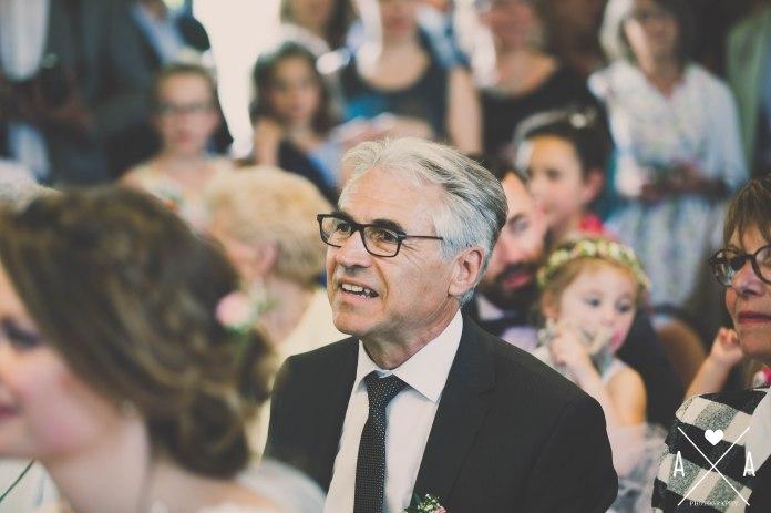Photographe nantes, photographe loire atlantique, photographe de mariage nantes, aude arnaud photography 36