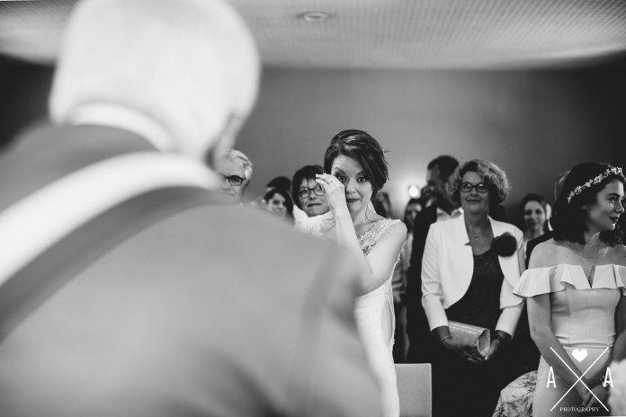 Photographe nantes, photographe loire atlantique, photographe de mariage nantes, aude arnaud photography 37