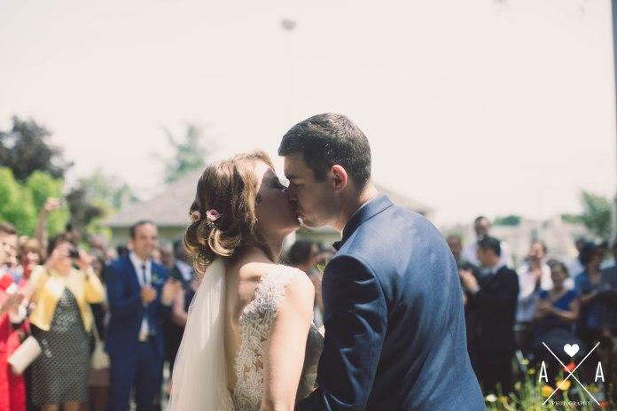 Photographe nantes, photographe loire atlantique, photographe de mariage nantes, aude arnaud photography 38