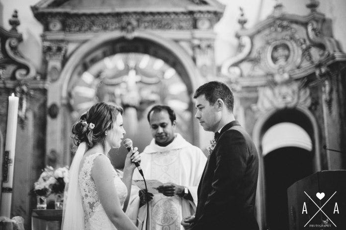 Photographe nantes, photographe loire atlantique, photographe de mariage nantes, aude arnaud photography 41