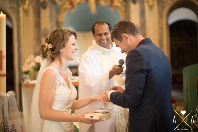 Photographe nantes, photographe loire atlantique, photographe de mariage nantes, aude arnaud photography 43