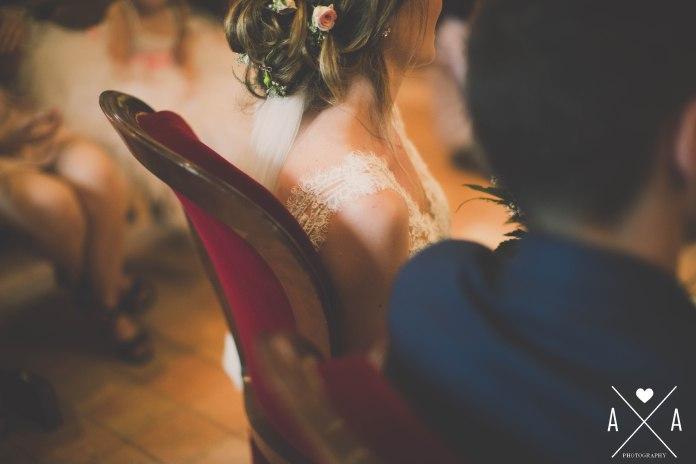 Photographe nantes, photographe loire atlantique, photographe de mariage nantes, aude arnaud photography 44