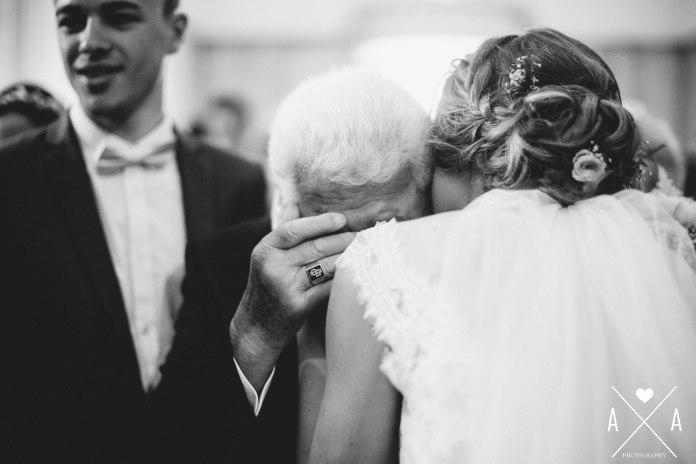 Photographe nantes, photographe loire atlantique, photographe de mariage nantes, aude arnaud photography 46