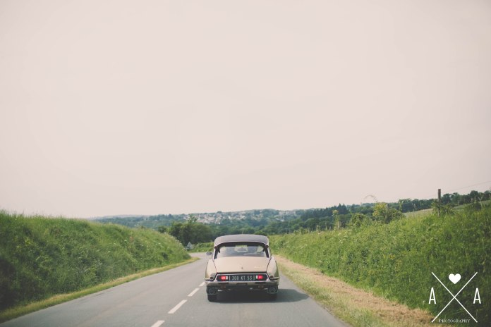 Photographe nantes, photographe loire atlantique, photographe de mariage nantes, aude arnaud photography 48