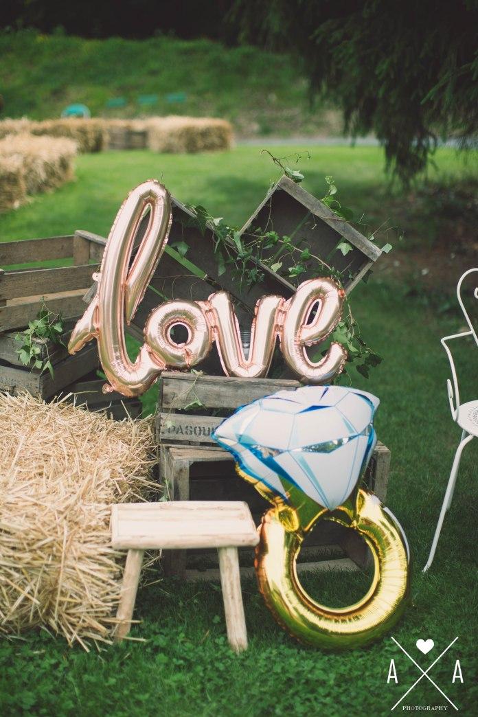 Photographe nantes, photographe loire atlantique, photographe de mariage nantes, aude arnaud photography 53