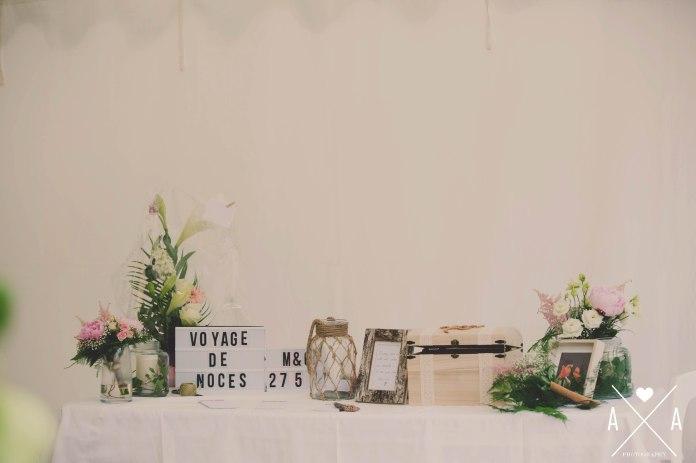 Photographe nantes, photographe loire atlantique, photographe de mariage nantes, aude arnaud photography 57