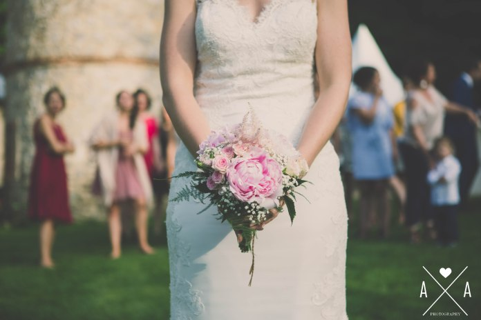 Photographe nantes, photographe loire atlantique, photographe de mariage nantes, aude arnaud photography 65