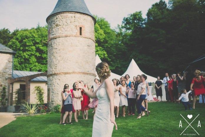 Photographe nantes, photographe loire atlantique, photographe de mariage nantes, aude arnaud photography 67