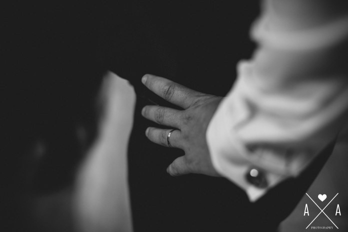 Photographe nantes, photographe loire atlantique, photographe de mariage nantes, aude arnaud photography 84