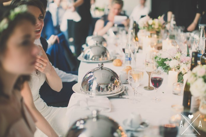 Photographe nantes, photographe loire atlantique, photographe de mariage nantes, aude arnaud photography 87