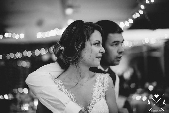Photographe nantes, photographe loire atlantique, photographe de mariage nantes, aude arnaud photography 91