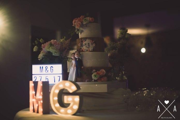 Photographe nantes, photographe loire atlantique, photographe de mariage nantes, aude arnaud photography 92