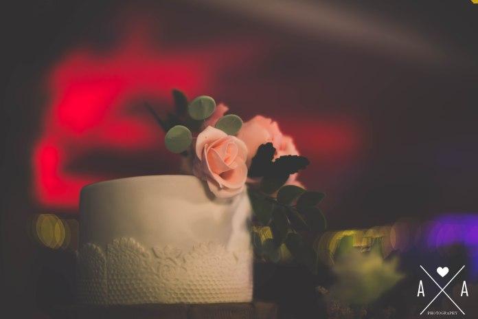 Photographe nantes, photographe loire atlantique, photographe de mariage nantes, aude arnaud photography 95