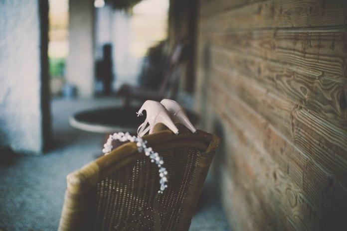 Mariage à la ruade, domaine de la ruade, mairage nantes, photographe nantes, aude arnaud photography14