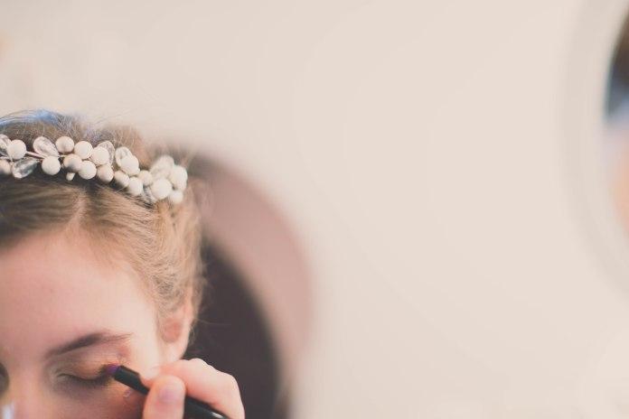 Mariage à la ruade, domaine de la ruade, mairage nantes, photographe nantes, aude arnaud photography15