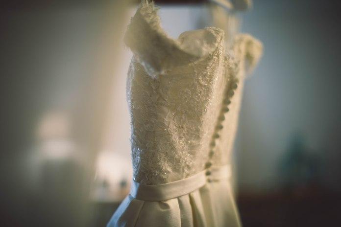 Mariage à la ruade, domaine de la ruade, mairage nantes, photographe nantes, aude arnaud photography22
