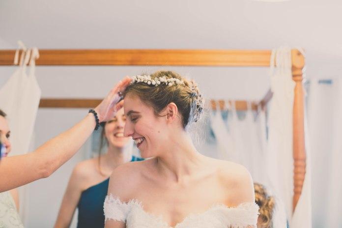 Mariage à la ruade, domaine de la ruade, mairage nantes, photographe nantes, aude arnaud photography24