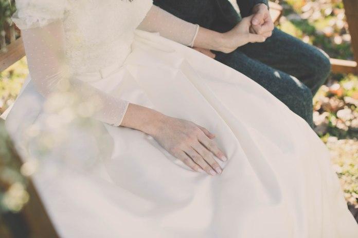 Mariage à la ruade, domaine de la ruade, mairage nantes, photographe nantes, aude arnaud photography28.jpg
