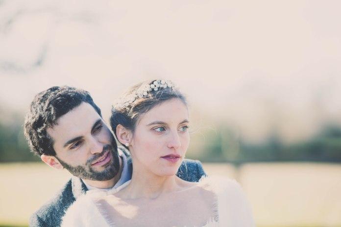 Mariage à la ruade, domaine de la ruade, mairage nantes, photographe nantes, aude arnaud photography29.jpg